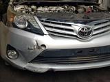 Toyota Avensis 2012 года за 4 000 000 тг. в Алматы