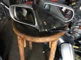 Бокавой зеркала на Mazda Capella (1997-2002) за 15 000 тг. в Алматы