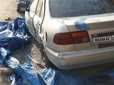 Nissan Sunny 1996 года за 350 000 тг. в Алматы – фото 2