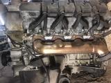 Двигатель (ДВС) 113-й на Mercedes объём 5.0 за 350 000 тг. в Караганда – фото 4