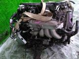 Двигатель TOYOTA CALDINA ST246 3S-GTE 2005 за 426 688 тг. в Караганда – фото 2