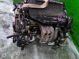 Двигатель TOYOTA CALDINA ST246 3S-GTE 2005 за 426 688 тг. в Караганда – фото 3