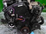 Двигатель TOYOTA CALDINA ST246 3S-GTE 2005 за 426 688 тг. в Караганда – фото 5