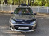 ВАЗ (Lada) Kalina 2194 (универсал) 2017 года за 3 700 000 тг. в Караганда