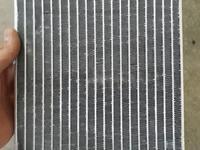 Печка радиатор opel astra g за 12 000 тг. в Атырау
