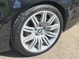 Диски BMW 172 стиль, оригинал за 200 000 тг. в Нур-Султан (Астана)