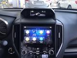 Subaru XV Comfort 2021 года за 13 990 000 тг. в Павлодар – фото 2