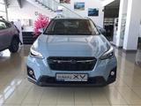 Subaru XV Comfort 2021 года за 13 990 000 тг. в Павлодар