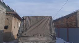 Борт кузов на газель 3.20 за 100 000 тг. в Алматы