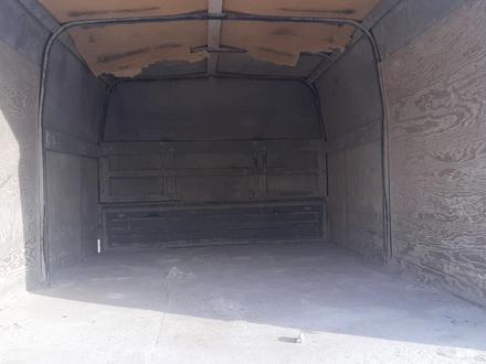 Борт кузов на газель 3.20 за 100 000 тг. в Алматы – фото 10