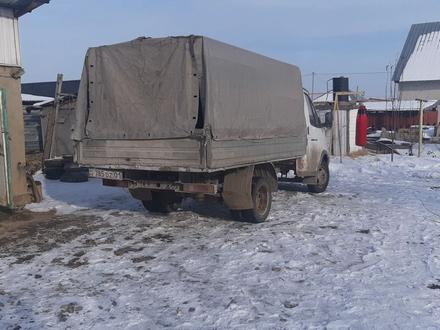 Борт кузов на газель 3.20 за 100 000 тг. в Алматы – фото 11