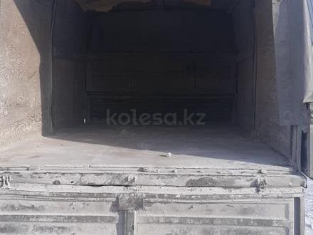 Борт кузов на газель 3.20 за 100 000 тг. в Алматы – фото 12