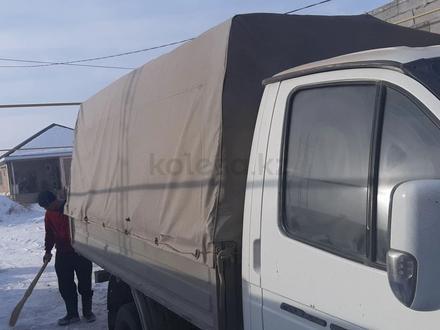 Борт кузов на газель 3.20 за 100 000 тг. в Алматы – фото 2