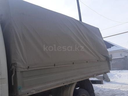 Борт кузов на газель 3.20 за 100 000 тг. в Алматы – фото 3