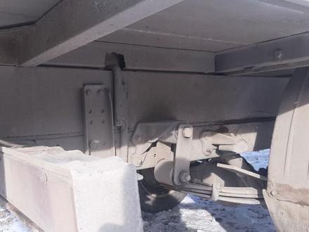 Борт кузов на газель 3.20 за 100 000 тг. в Алматы – фото 4