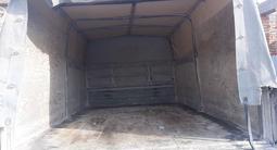 Борт кузов на газель 3.20 за 100 000 тг. в Алматы – фото 5