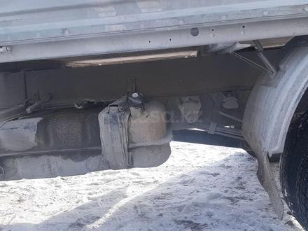 Борт кузов на газель 3.20 за 100 000 тг. в Алматы – фото 7