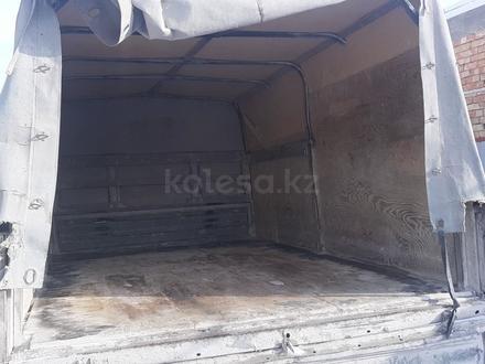 Борт кузов на газель 3.20 за 100 000 тг. в Алматы – фото 8