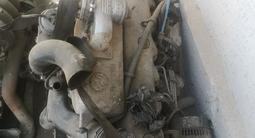 Двигатель на Volkswagen T4 1.9 2.0 2.4 2.5 Транспортёр Т4… за 30 000 тг. в Алматы – фото 4
