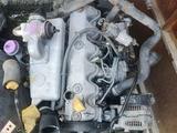 Двигатель на Volkswagen T4 1.9 2.0 2.4 2.5 Транспортёр Т4… за 30 000 тг. в Алматы – фото 5
