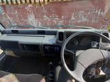 Nissan  Атлас 1992 года за 2 500 000 тг. в Алматы – фото 5