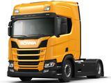 Scania  R440A4x2NA 2021 года за 39 000 000 тг. в Алматы