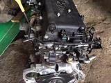 Контрактный двигатель за 100 тг. в Актобе – фото 3