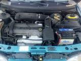 Ford Mondeo 1994 года за 550 000 тг. в Семей – фото 4