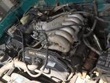 Двигатель 5vz тойота за 25 000 тг. в Актау