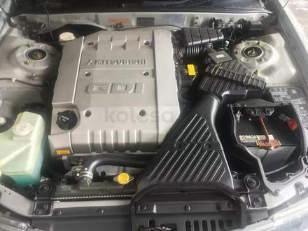 Двигатель за 999 тг. в Шымкент