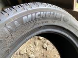 205/55/16 Michelin липучка за 70 000 тг. в Нур-Султан (Астана)