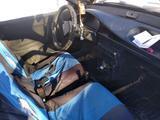 ВАЗ (Lada) 2109 (хэтчбек) 1988 года за 480 000 тг. в Усть-Каменогорск – фото 2