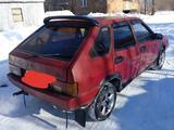 ВАЗ (Lada) 2109 (хэтчбек) 1988 года за 480 000 тг. в Усть-Каменогорск – фото 4
