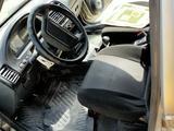 ВАЗ (Lada) 2112 (хэтчбек) 2006 года за 450 000 тг. в Актау – фото 4
