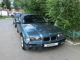 BMW 316 1994 года за 1 150 000 тг. в Нур-Султан (Астана) – фото 3