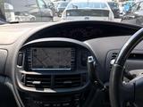 Toyota Estima 2005 года за 2 500 000 тг. в Актобе – фото 4