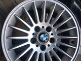 BMW оригинал за 125 000 тг. в Караганда – фото 3