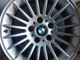 BMW оригинал за 125 000 тг. в Караганда – фото 4