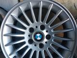 BMW оригинал за 125 000 тг. в Караганда – фото 5