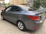 Hyundai Accent 2014 года за 4 000 000 тг. в Алматы – фото 3