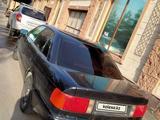 Audi 100 1993 года за 1 650 000 тг. в Алматы – фото 3