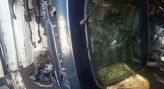 Задний багажник на тайота карина — е хэтчбек привазной с… за 3 500 тг. в Алматы