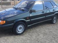 ВАЗ (Lada) 2115 (седан) 2006 года за 750 000 тг. в Уральск