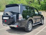 Mitsubishi Pajero 2011 года за 10 700 000 тг. в Алматы – фото 4