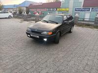 ВАЗ (Lada) 2114 (хэтчбек) 2005 года за 1 050 000 тг. в Костанай