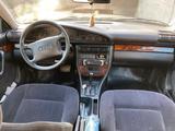 Audi A6 1994 года за 2 250 000 тг. в Туркестан – фото 2