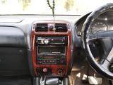 Mazda Capella 1998 года за 1 500 000 тг. в Алматы – фото 2