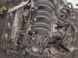 Двигатель А-32 А-33 акпп мкпп за 250 000 тг. в Алматы