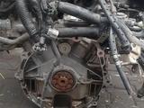Двигатель А-32 А-33 акпп мкпп за 250 000 тг. в Алматы – фото 4