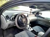 Subaru Tribeca 2006 года за 6 000 000 тг. в Атырау – фото 4